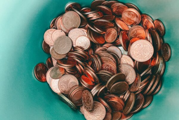 Antony George Recruitment - Financial Planning Recruitment -Financial planning jobs