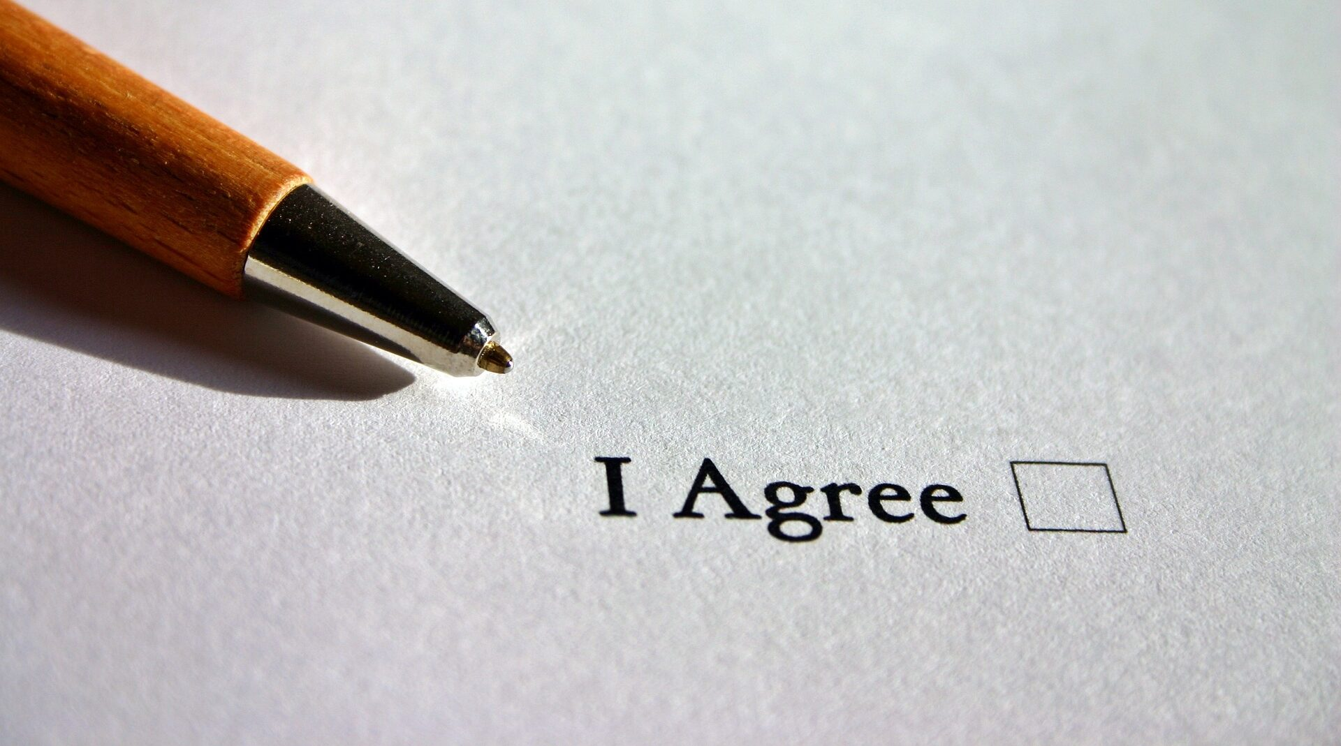 Restrictive covenants: Do you know what you're signing?